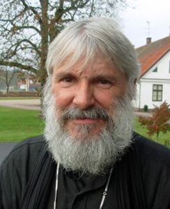 peter_halldorf